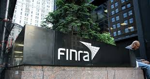 finra to move cautiously on cards proposal amid flood of ments financial planning