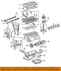 plymouth acclaim wiring diagram wiring diagrams 1991 plymouth acclaim engine diagram