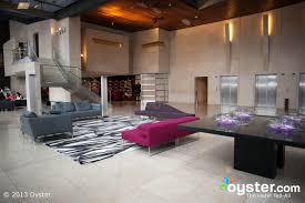 office lobby design. Modern Hotel Lobby Design Office I