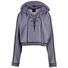 puma zip up hoodie. fenty puma by rihanna sweatshirt (210 cad) ❤ liked on polyvore featuring tops, puma zip up hoodie d