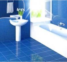 blue bathroom floor tiles. Small Bathroom Floor Tile Design Ideas With Blue Difference Bathroom Shower  Tile Modern And Classic Blue Floor Tiles L