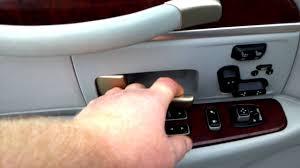 inside car door handle. Wonderful Door Intended Inside Car Door Handle E
