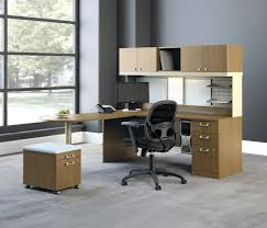 elegant office accessories. ikea desk accessories shelves decorating elegant office pink australia e
