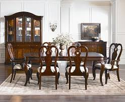 bordeaux louis philippe style bedroom furniture collection. Breathtaking Louis Philippe Dining Room Set Pictures Best Idea. Bordeaux Philippe-Style Style Bedroom Furniture Collection