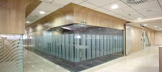 office dividing walls. Office Divider Walls Dividers Glass  Modular Partition | Furniture Office Dividing Walls