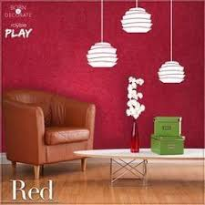 Small Picture Asian Paints Dipdarshan Colour Ideas Store Vadodara Service