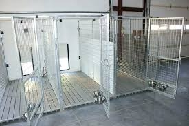 indoor outdoor dog kennel plans indoor dog kennel ideas indoor outdoor dog kennel ideas indoor dog
