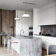 kitchen ambient lighting. 0. ❕ Kitchen Ambient Lighting