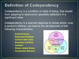 The Narcissist Favorite Victims 4 Most Codependent Zodiac