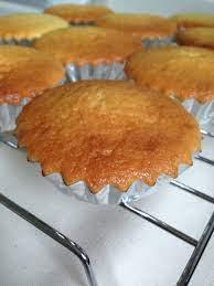 マドレーヌ ホット ケーキ ミックス