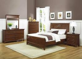 Best 25 Cherry wood bedroom ideas on Pinterest