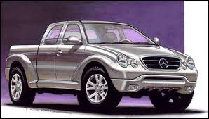 new car launches south africa 2015MercedesBenz to launch midsize bakkie in South Africa