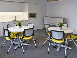 office kitchen furniture. Office Kitchen Tables Breakroom And Lunchroom Furniture Los Angeles Smart
