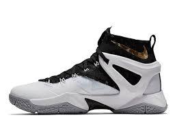 lebron shoes 14. 14-06-2016 lebron shoes 14