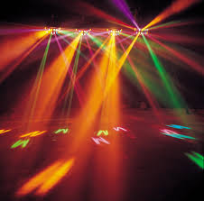 contemporary 2 helius lighting. Outdoor Disco Party Lights Contemporary 2 Helius Lighting