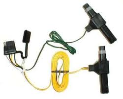 trailer wiring harness recommendation for a 1994 dodge ram 1500 Dodge Ram W350 Wiring Diagram t one vehicle wiring harness with 4 pole flat trailer connector 1996 Dodge Ram Wiring Diagram