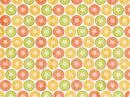 Free Pattern Backgrounds wallpaper ...