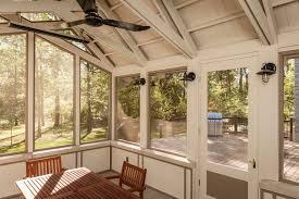 verandah lighting. Screened Porch Interior Traditional-verandah Verandah Lighting