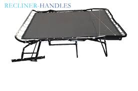 furniture deck. Sofa Sleeper Bed Deck Repair Kits Furniture