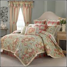 bedding sets with matching curtains 100 images bedspread pertaining to curtain and comforter idea 12