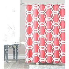 c colored curtains excellent c colored shower curtain bright idea c colored shower curtain curtains