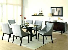 Designer Dining Room Table Cool Inspiration Ideas