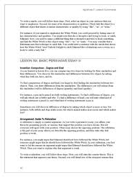 how to write a persuasive essay step by step nuvolexa  lost tools of writing level 1 demo by circe institute issuu how to write a persuasive