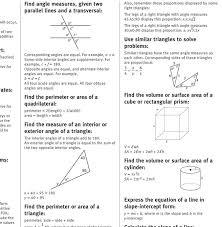 act math prep worksheets unique test review math worksheets worksheets for all