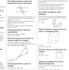 act math prep worksheets unique test review math worksheets worksheets for all