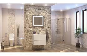 Шкафът е изработен от пвц материал с цвят, който е еднакъв с цвета от плочките. Obzavezhdane Za Banya Ot Hikovi Ood