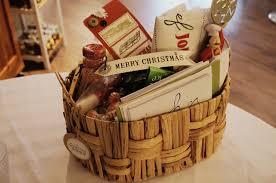 Kitchen Gift Basket Chef Gift Basket The Generous Host