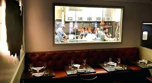 Restaurant open kitchen Modern Open Kitchen Nyc Open Kitchen Financial District Open Kitchen Financial District Menu The Open Kitchen Restaurant Open Kitchen Anicomic Open Kitchen Nyc Open Kitchen Open Kitchens Menu Western Bakery