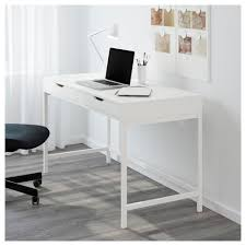 office table ikea. White Office Desk Ikea. Ikea Alex Drawer Stops Prevent The Drawers From Being Pulled Table O