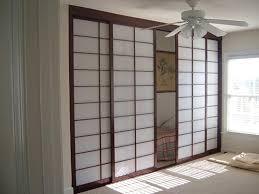 how to make shoji screen diy shoji closet doors how to make shoji screen sliding doors