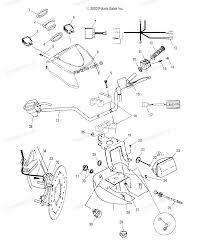 1985 vt700c wiring diagram 1985 honda vt700c shadow cairearts