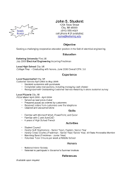 Resume Wizard Best Of Perfect Resume Builder New Awesome Best Resume