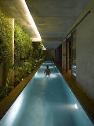 basement pool house. Basement Pool , Lovely Maybe We Will Put One In Our Next House (...if Win The Lottery) A