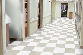Vct Tile Patterns