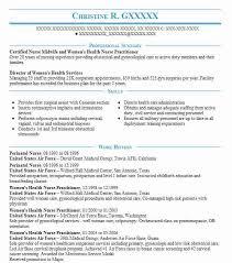 Prenatal Nurse Sample Resume Best Perinatal Nurse Resume Sample Nursing Resumes LiveCareer
