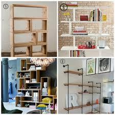 Living Room Decor Diy Etikaprojectscom Do It Yourself Project