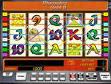 Слотс игровые автоматы бесплатно