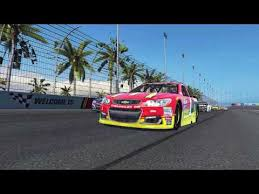new car game releases704Games Releases NASCAR Heat Mobile  New Mobile Racing Game Now
