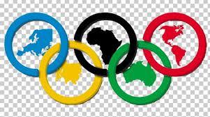 olympic games rio 2016 rio de janeiro