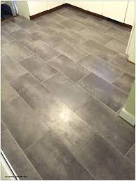 laying linoleum flooring can you install tile over linoleum backing laying lino over vinyl tiles installing