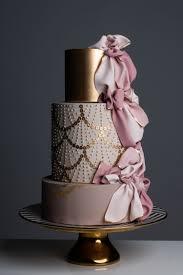 Wedding Cake Ideas Featuring Unique Designs Techniques Inside