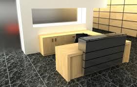 Office reception furniture designs Wooden Counter Table Reception Area Furniture Office Reception Furniture Results4youinfo Reception Desks Furniture Design And Manufacturer In Vadodara