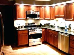 led recessed lighting installation cost 4 inch large size of kitchen wiring lights popular wall sconces