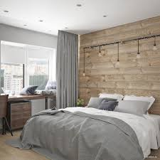 Design Apartment Online Cool 48 Best Двушка Images On Pinterest Content Apartment Bedrooms And