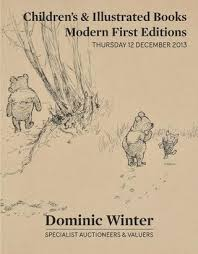children s ilrated books modern first editions thursday 12 december 2018