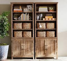 parker double bookcase parker double bookcase